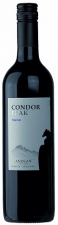 Andean Vineyards  Condor Peak  Merlot