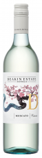 Deakin Estate  Moscato