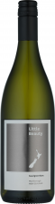 Little Beauty  Sauvignon Blanc  Limited Edition