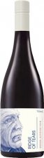 Logan Wines  Ridge of Tears  Shiraz