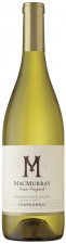 MacMurray Estate Vineyards  Russian River Valley  Chardonnay