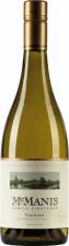 McManis Family Vinyards Viognier