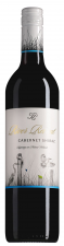 River Retreat South Australia Cabernet-Shiraz