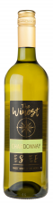 The Winest  Chardonnay