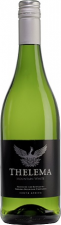 Thelema Mountain Vineyards  Mountain White