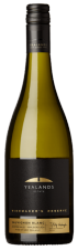 Yealands Wines  Yealand Estate Single Vineyard  Sauvignon Blanc