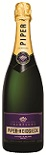 Piper-Hiedsieck  Sublime demi sec